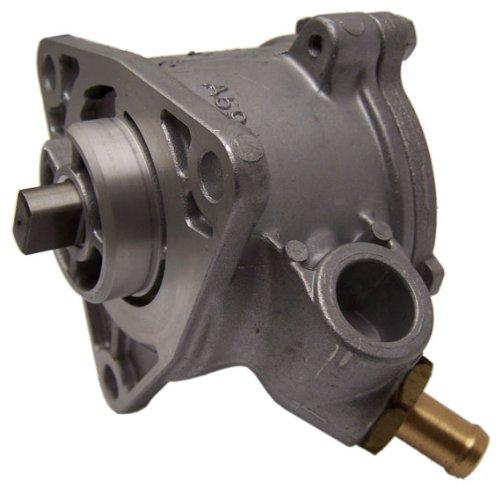 Fuel Parts VP035 Pompe à vide