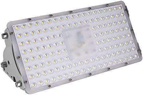 Viugreum Foco Módulo Super Brillante 100W,Focos LED Exterior ...