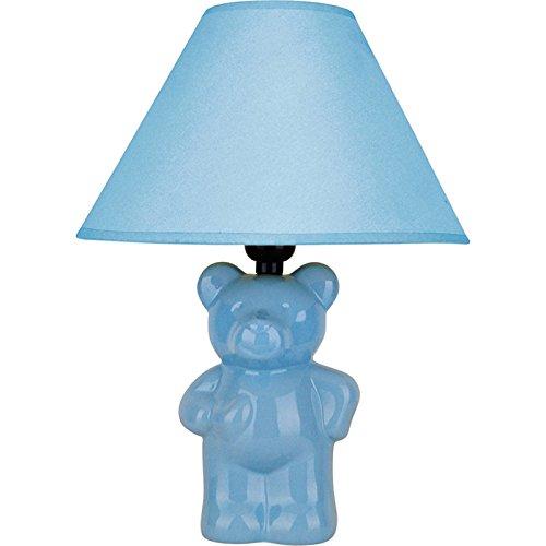 Light Blue Ceramic 13