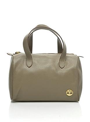 dd3d9dc00a2246 Timberland Accessories Woman   Moda italiana e del design di marca ...
