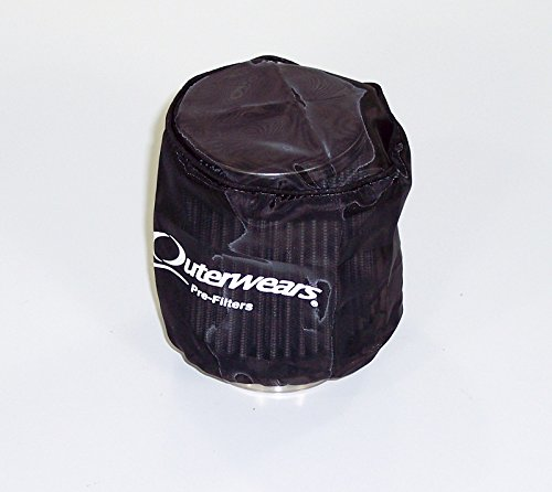 Outerwears Pre Filters (OUTERWEAR PRE-FILTER, 3.5