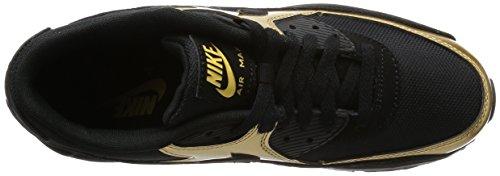 Nike Air Max 90 Essentiële Heren Sneakers 537384-058