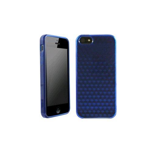 (Wireless Xcessories Li-Ion Battery for Motorola V710, E815, and E816)