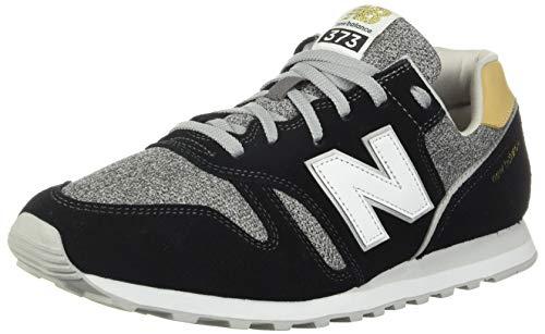New Balance 373 mens Walking Shoe