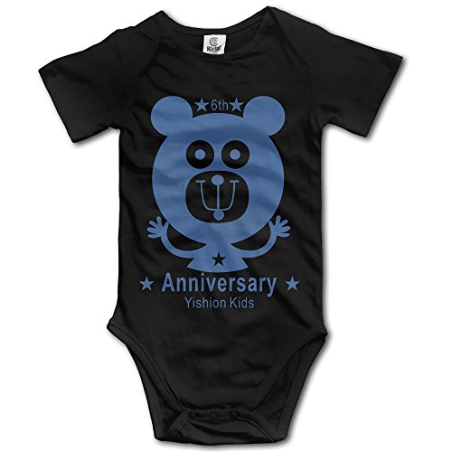 epe-aniversary-logo-jumpsuit-romper-climbing-clothes-for-baby-6-m-black