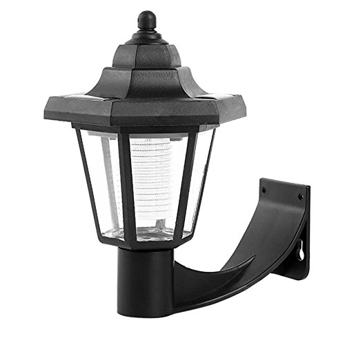 Exterior Recessed Led Wall Light in US - 6