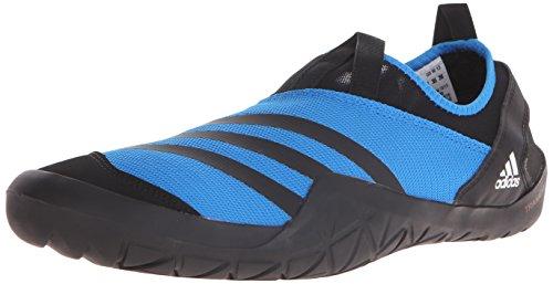 designer fashion a7bda 4480f Adidas Outdoor Men s Climacool Jawpaw Slip on Water Shoe