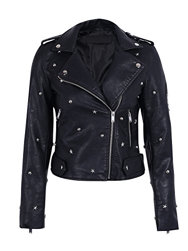 Plus Size Motorcycle Clothes - 8