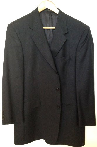 hart-schaffner-marx-dillards-black-suit-jacket