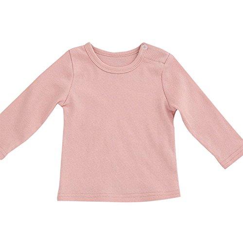 2 Toddler Raglan T-shirt - 6