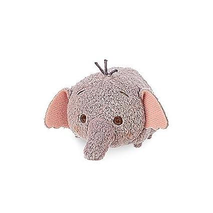 Disney Mini Peluche Tsum Tsum Lumpy