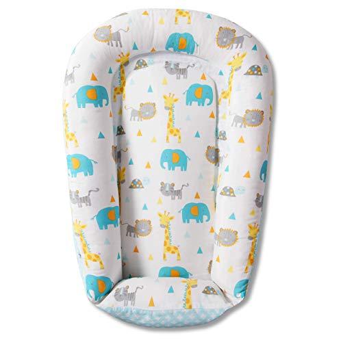 Premium CoSleeper for Baby