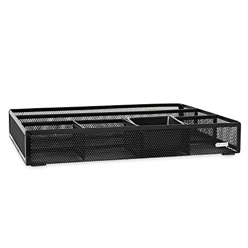 Review Rolodex Deep Desk Drawer