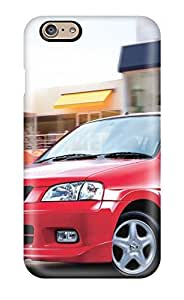 New Premium KellieOMartin Mazda Demio 5 Skin Case Cover Excellent Fitted For Iphone 6