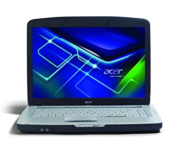 acer aspire 5720z notebook laptop dual core t2310 1 46ghz 15 4 rh amazon co uk Acer Aspire One Manual Acer Tablet Manual
