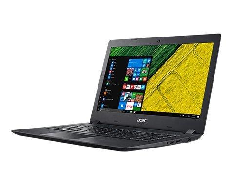 Acer Newest Aspire Flagship High Performance 15.6 Inch HD Laptop   Intel Core i5-7200U   12GB RAM   1TB HDD and 128GB SSD   Bluetooth   HD webcam   SD Card Reader   Windows 10 Home