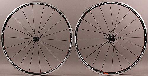 (Fulcrum Racing 5 LG 700c Road Wheelset Clincher Shimano / SRAM 11)