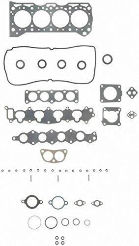 (Fel-pro HS9683PT-1 Engine Cylinder Head Gasket Sets)