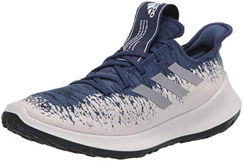 adidas Men s Sensebounce Running Shoe