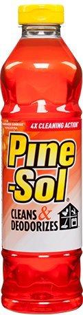 3-pk-pine-sol-multi-surface-cleaner-mandarin-sunrise-scent-28-fl-oz