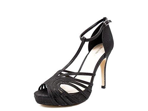Black Women's Black Fashion Fashion Menbur Menbur Fashion Women's Sandals Women's Sandals Menbur Menbur Black Sandals Women's Fashion xOqCpUawn