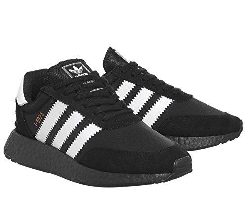 Noir Runner Pour Ftwr Cuivre Iniki Noirs Adidas Blanc Chaussures Flat Les De Gymnastique sld Hommes core 5vaXwq