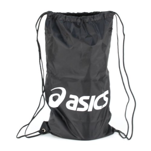 ASICS 30056 90 Tennis Sackpack product image