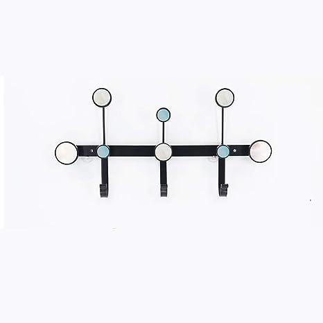 Szh shop Creatividad Multifuncional Dot Iron Art Hook Up ...