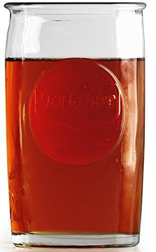 jar drinking glasses - 7