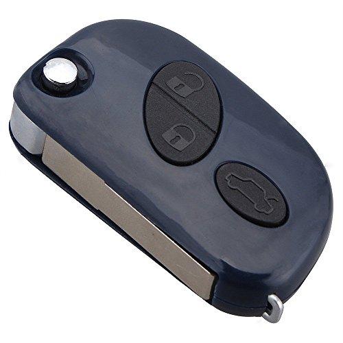 executive keyless remotes - 2