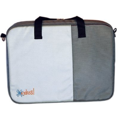 Frosted Tote (