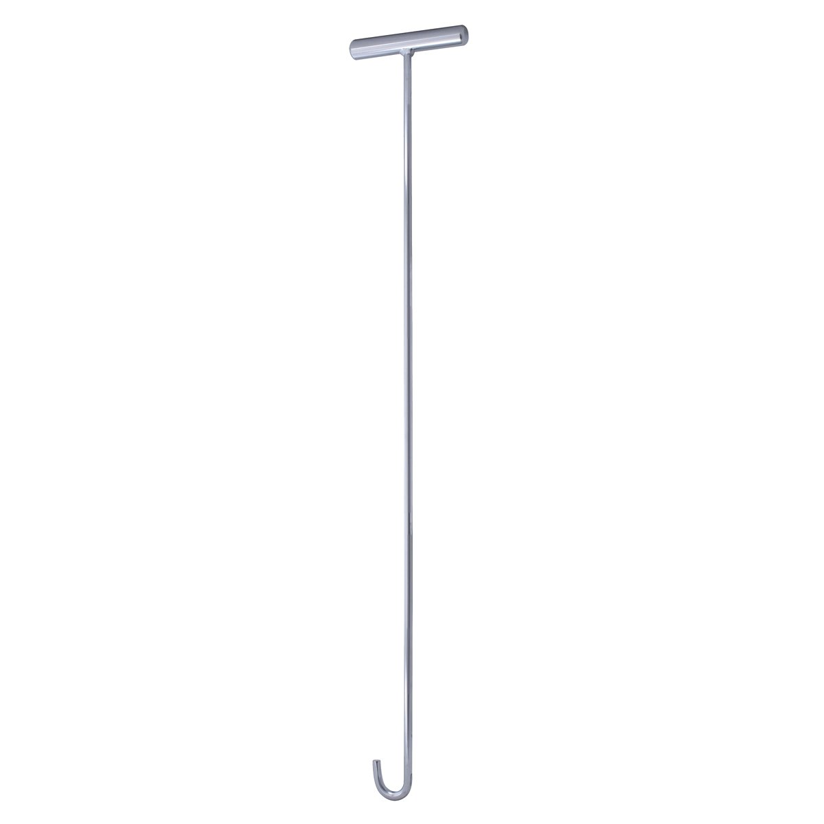United Pacific 90010 Chrome 31'' Fifth Wheel Pin Puller by United Pacific (Image #3)