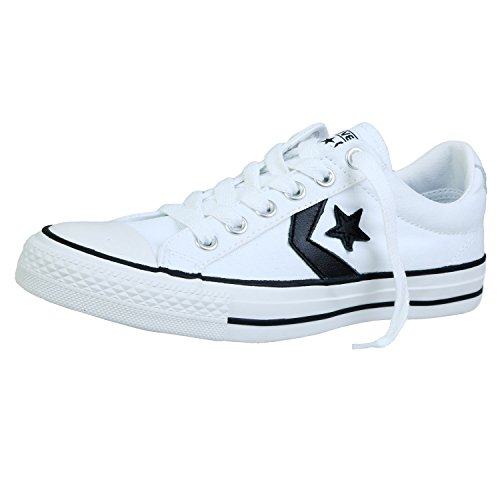 CANVAS OX EV Converse PLAYER STAR aIqHTH