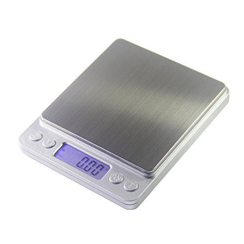 boboai-digital-pocket-scale-500g-001g-kitchen-scale-jewelry-weight-compact-scale-tare-stainless-stee