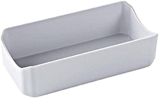 DaFei Caja de Almacenamiento, pequeña y Ligera Caja organizadora ...