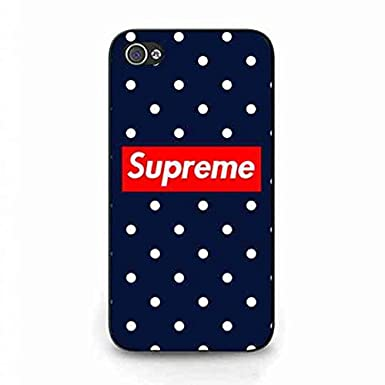separation shoes aeba7 82dbe Boss Supreme Iphone 4 Case,Protective Case Cover for Iphone 4,Iphone ...