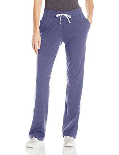 Columbia Sportswear Women's Reel Beauty Pants, Bluebell, Medium