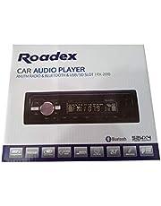 Car audio player BLUETOOTH RX-2010
