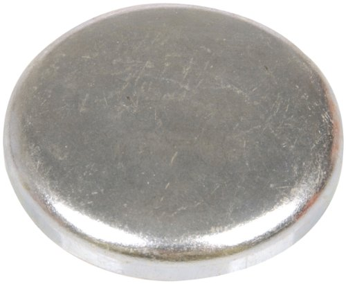 (Dorman 555-077 1 1/2 Cup Expansion Plugs, Pack of 10)