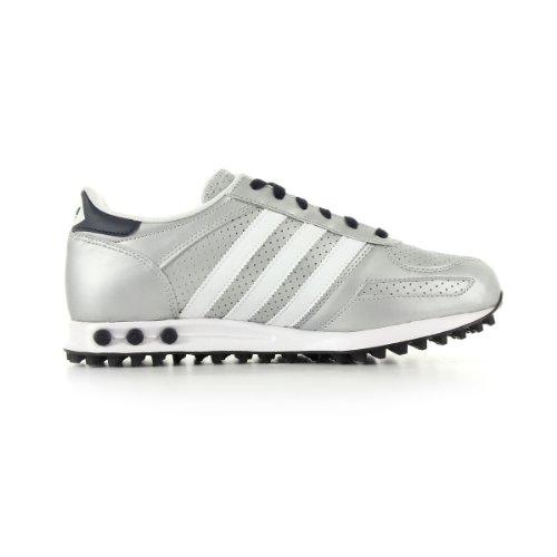 adidas Trainer - Zapatillas de Deporte de Material Sintético Hombre