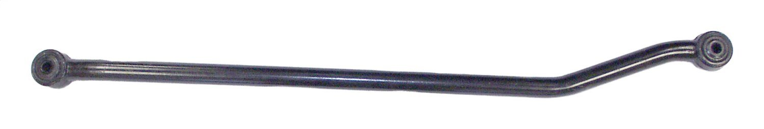 Crown Automotive 52087878 Rear Track Bar