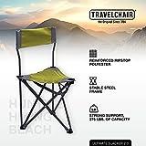 TravelChair Ultimate Slacker 2.0, Small Folding