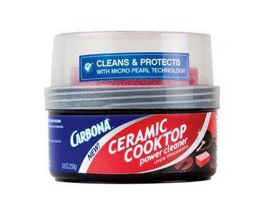 carbona-ceramic-cook-top-power-cleaner-jar-88-oz