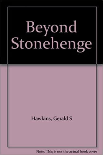 Free stonehenge download ebook