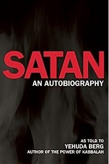 Descargar Libro Teorias De La Personalidad Susan Cloninger Pdf