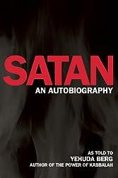 Libro satan yehuda berg