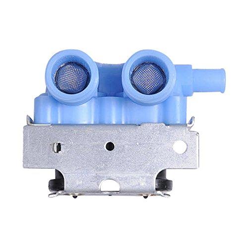 washer dryer valve - 8