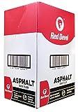Red Devil 063712 Acrylic Asphalt Crack Filler