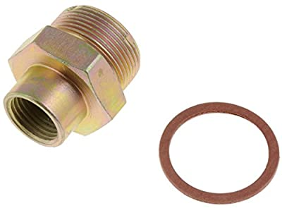 Dorman HELP! 55140 Carburetor Fuel Inlet Fitting