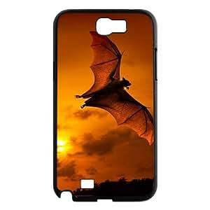 Bats New Fashion Case for Samsung Galaxy Note 2 N7100, Popular Bats Case